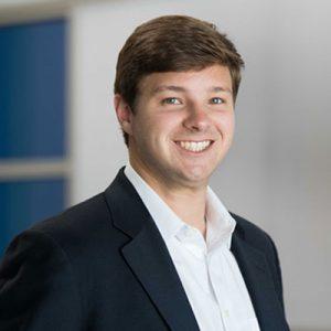 Meet The Speaker: Will Schenk, EngenuitySC