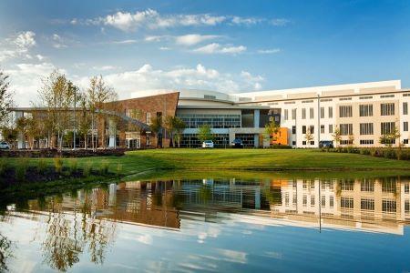 Nephron Pharmaceuticals Corporation Announces Historic Expansion in Lexington County