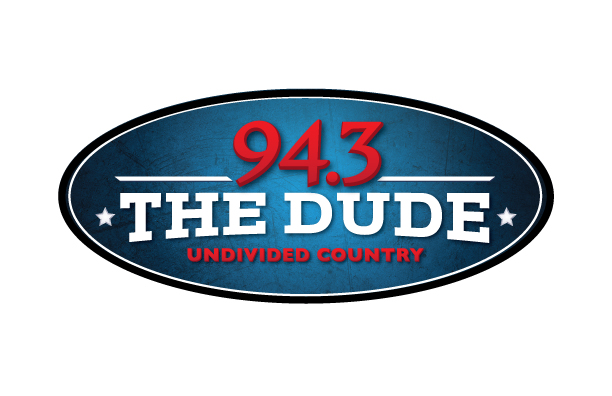 Midlands Media Group – 94.3 The Dude