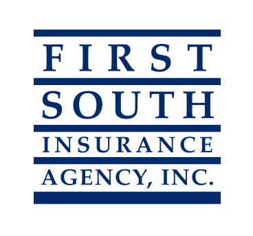 First South Insurance Agency, Inc.