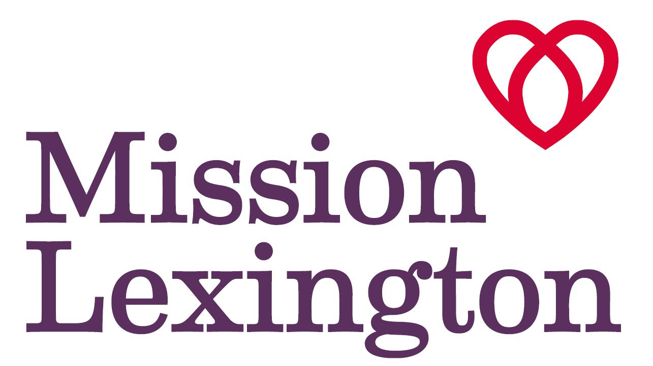 Mission Lexington