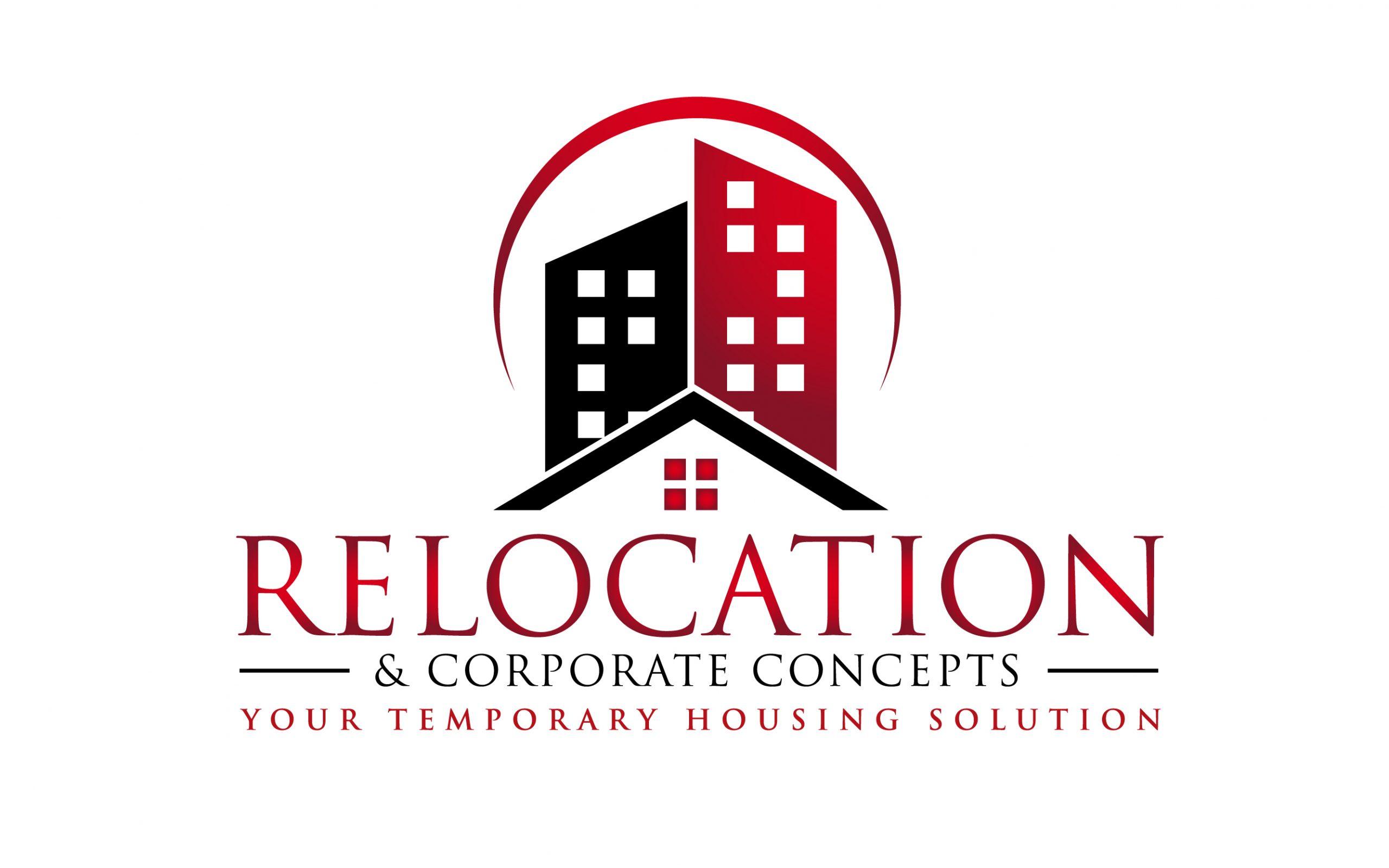 Relocation & Corporate Concepts, Inc.