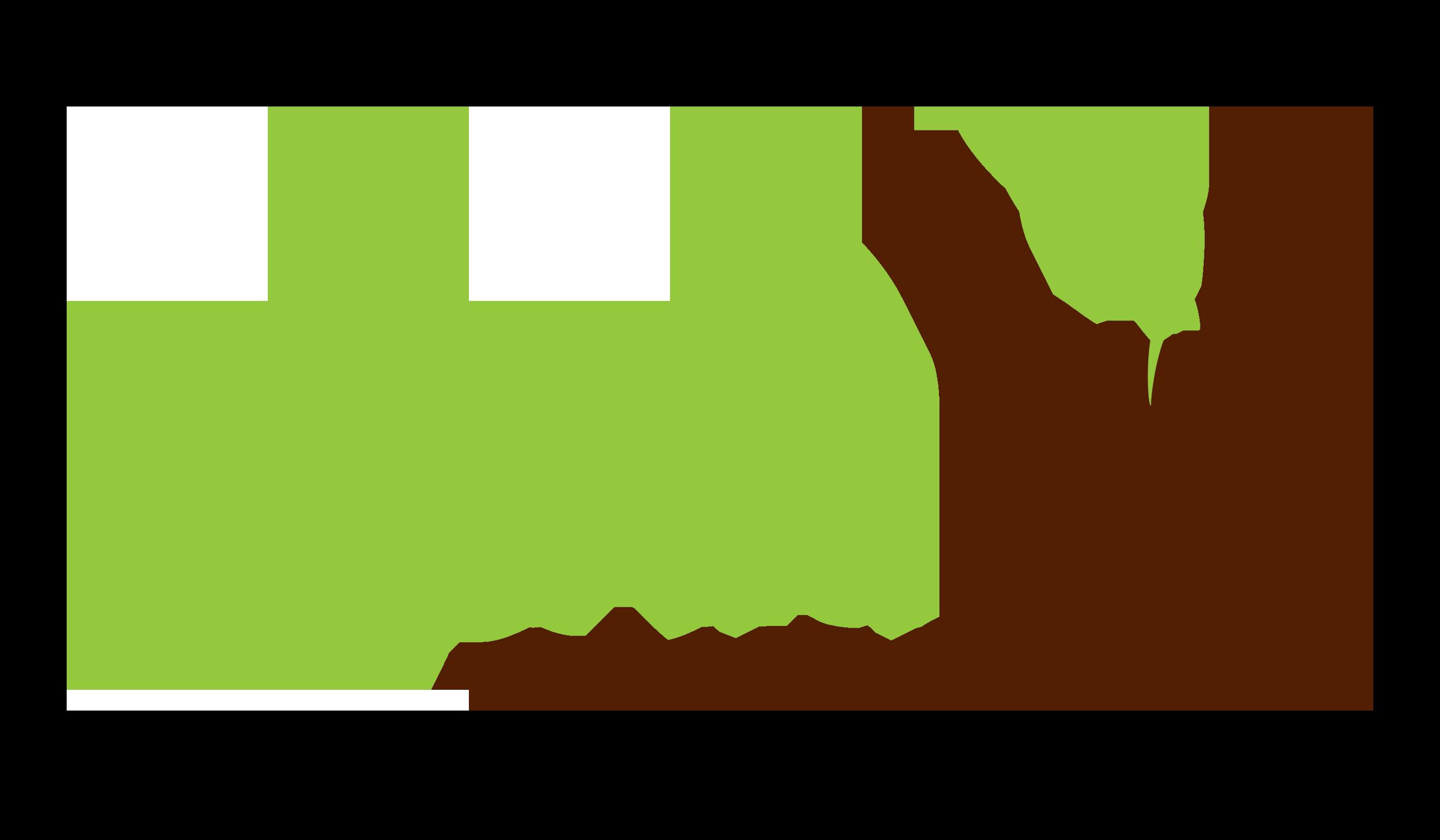 Saluda Hill Landscapes