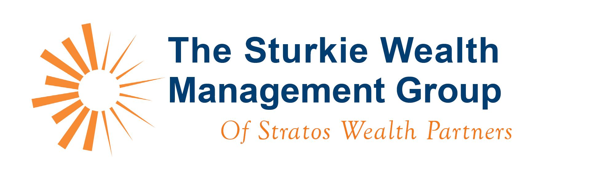 Sturkie Wealth Management Group