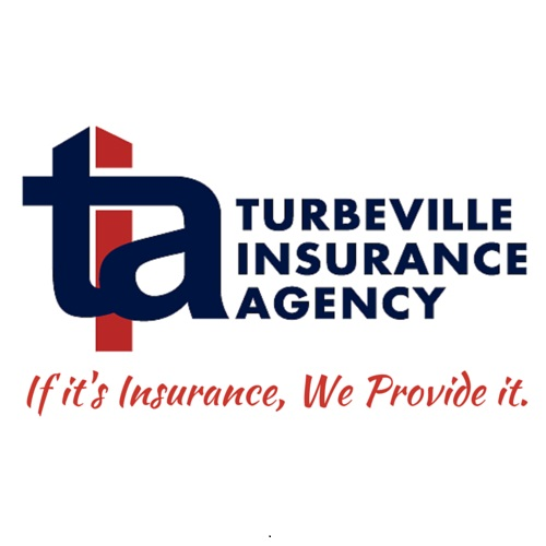 Turbeville Insurance Agency, Inc.