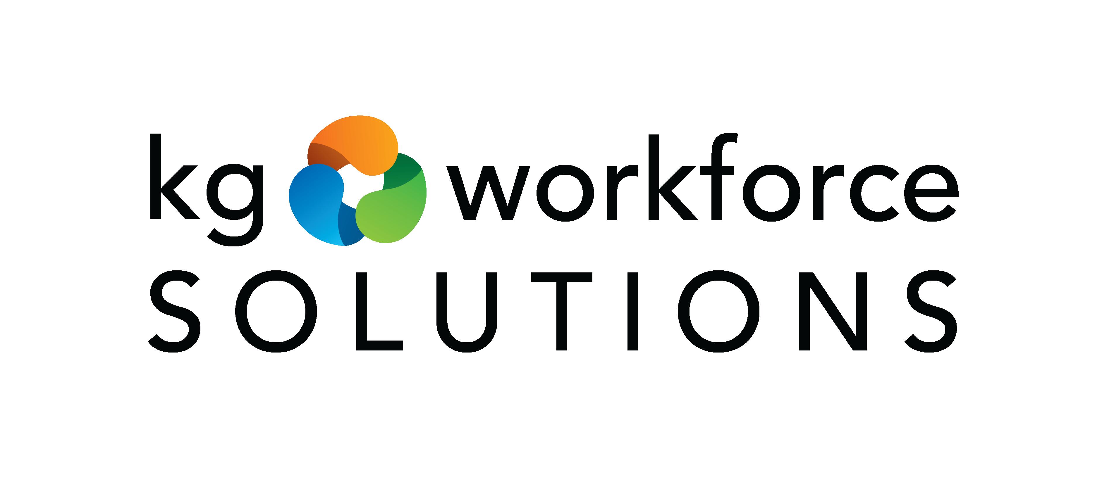 KG Workforce Solutions