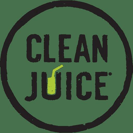 Clean Juice – Lexington Square