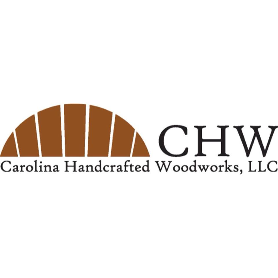 CHW Cabinetry