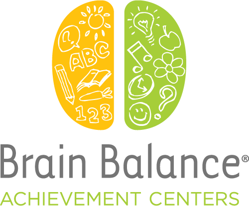 Brain Balance of Lexington