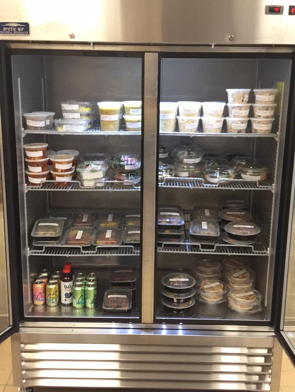 Kristin's Kitchen