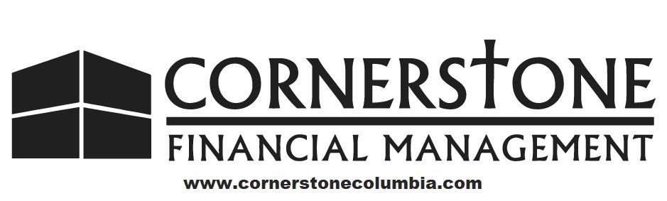 Cornerstone Financial Management