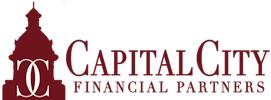 Capital City Financial Partners