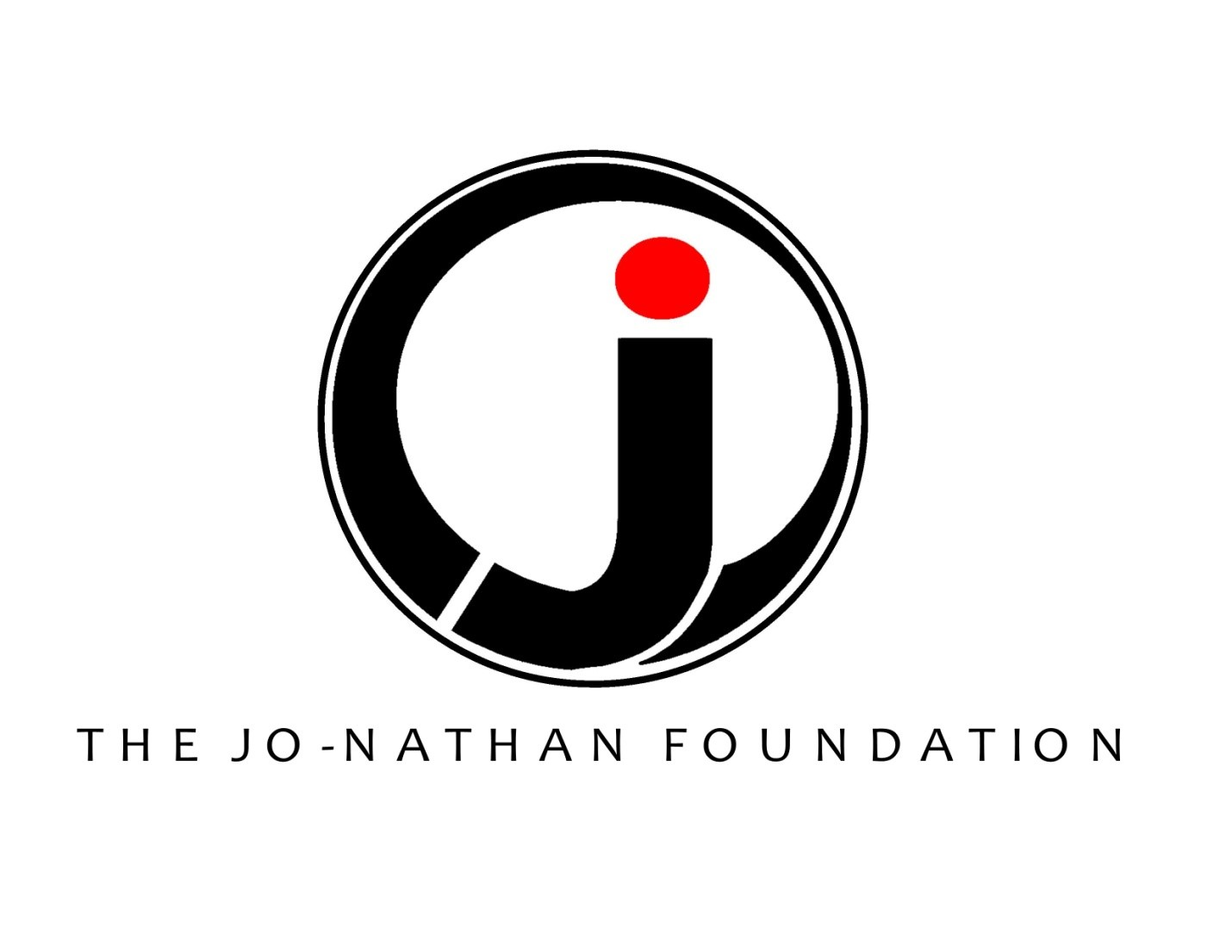 The Jo-Nathan Foundation