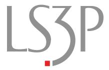LS3P Architects