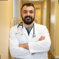 Veritas Health Group