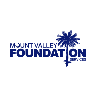 Mount Valley Foundation Services