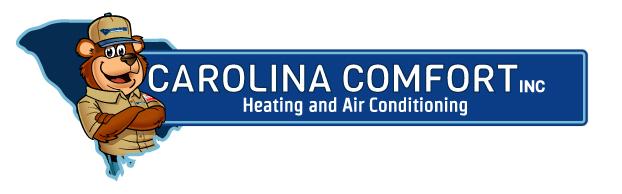 Carolina Comfort, Inc.