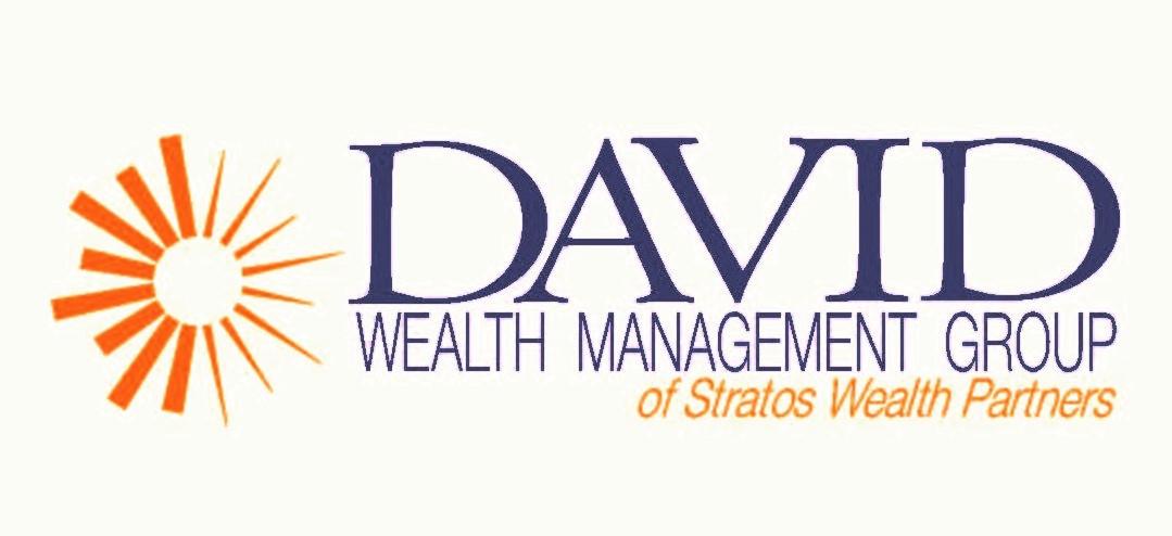 David Wealth Management Group