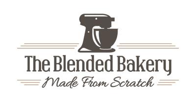 The Blended Bakery