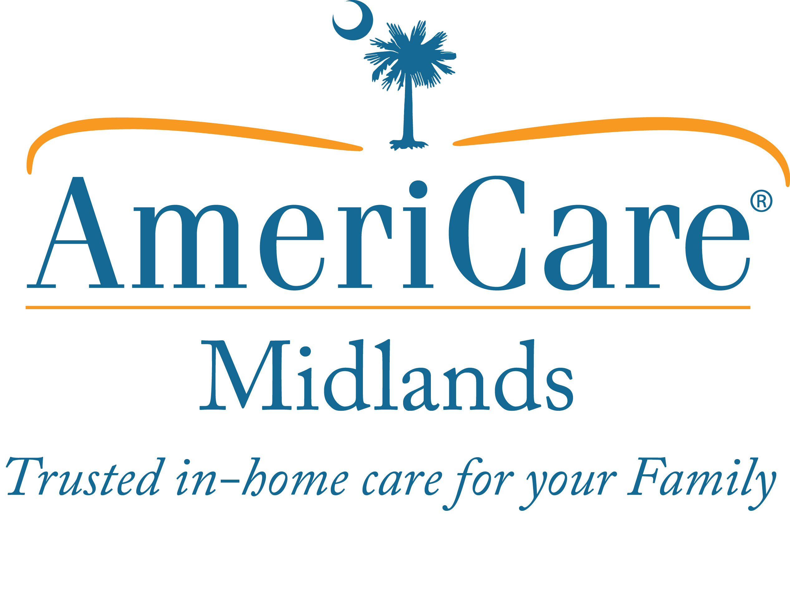 AmeriCare Midlands