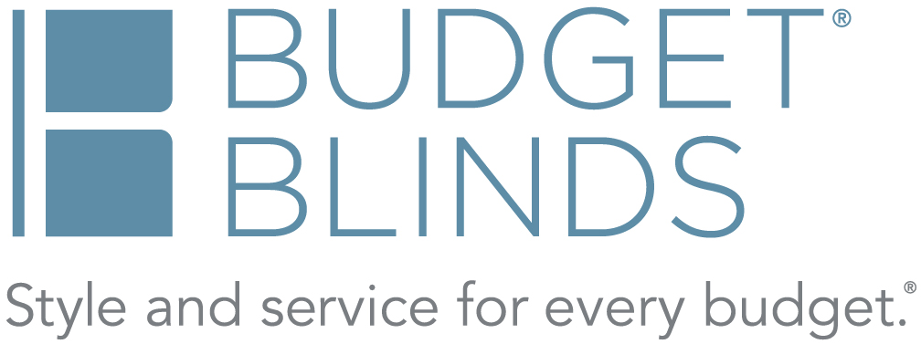 Budget Blinds of Lexington/Chapin