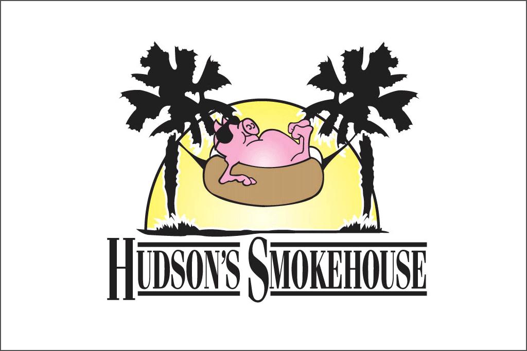 Hudson's Smokehouse