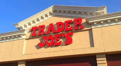 Town Creates Petition For Trader Joe's Lexington Location