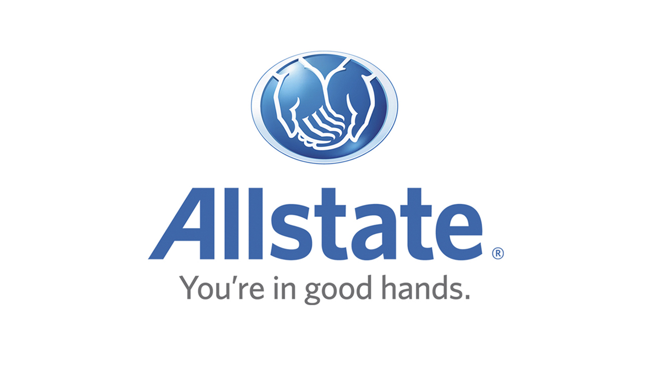 Allstate Insurance – The Smoak Agency