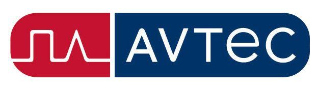 Avtec, Inc