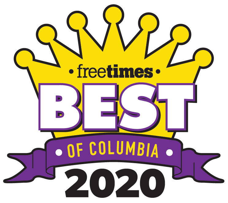Free Times readers recently voted Lexington Medical Center as Best Hospital + Best Place to Be Born.
