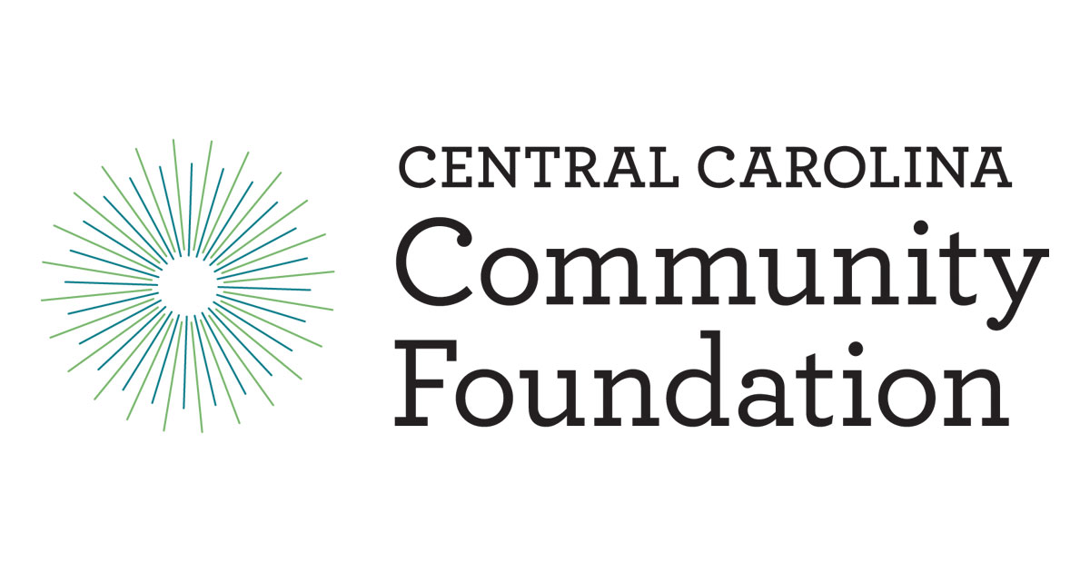 Let Your Voice be Heard with On the Table Community Conversations Oct. 4-10, powered by Central Carolina Community Foundation