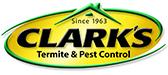 Clark's Termite & Pest Control, Inc.