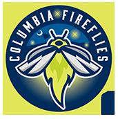Columbia Fireflies