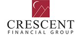 Crescent Financial Group, LLC