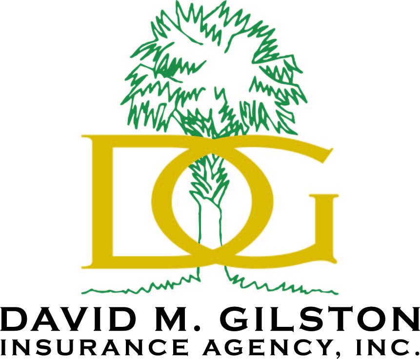 David M. Gilston Insurance Agency, Inc.