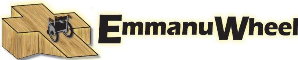 EmmanuWheel