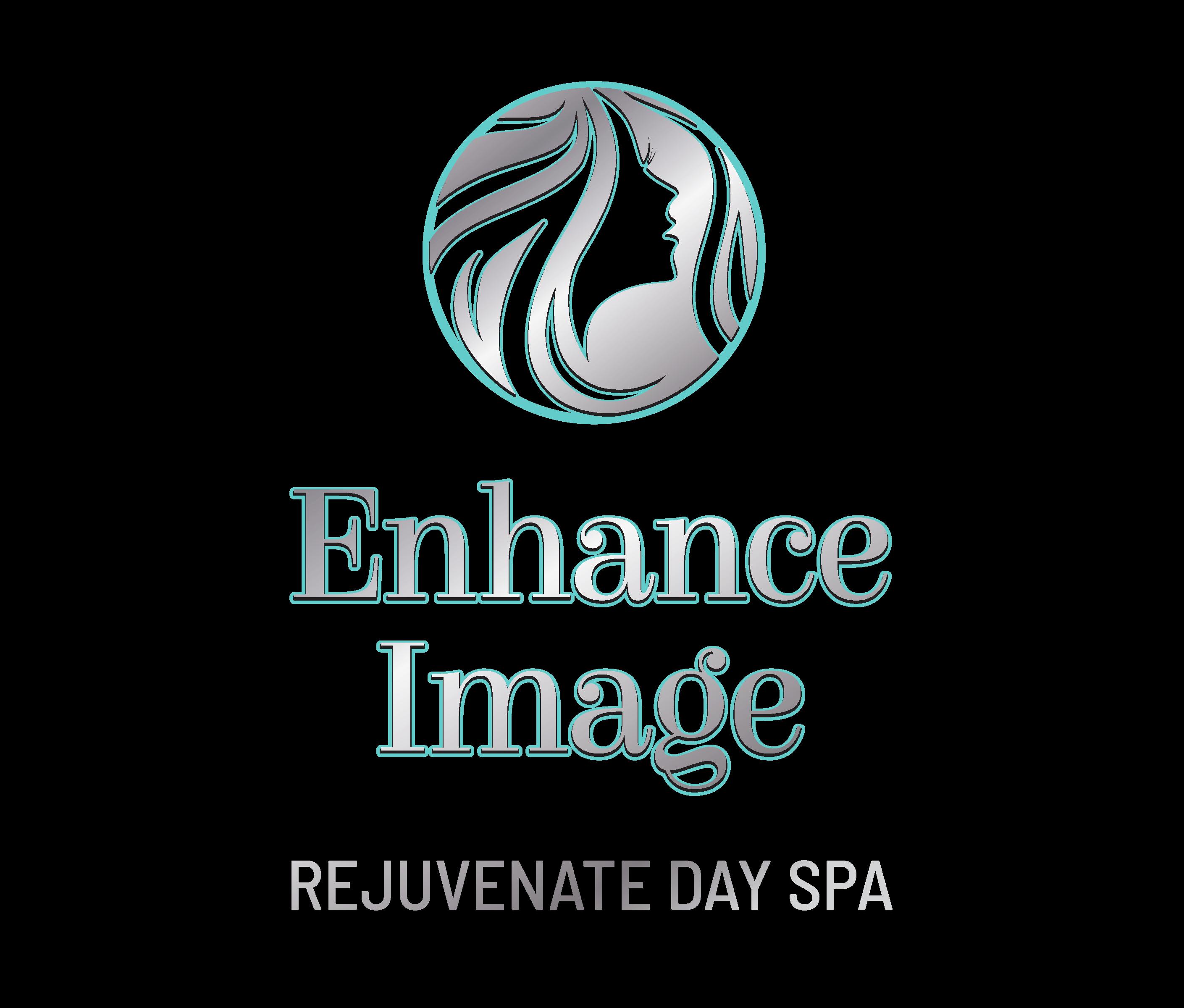 Enhance Image Rejuvenate Day Spa