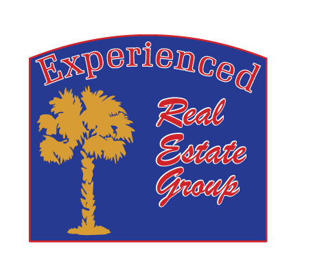 Experienced Real Estate Group – Shelley Metropol