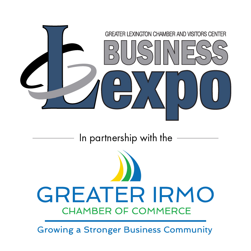 Lexington County Chambers To Host Up To 150 Local Businesses At Expo
