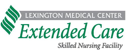 Lexington Medical Center Extended Care