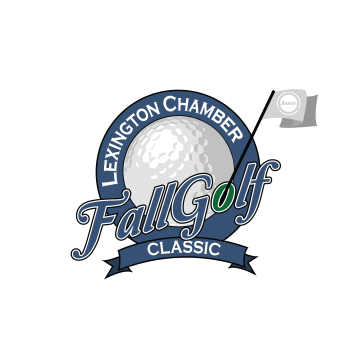 Chamber Fall Golf Classic Registration Now Open!