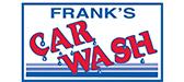 Frank's Carwash of Lexington