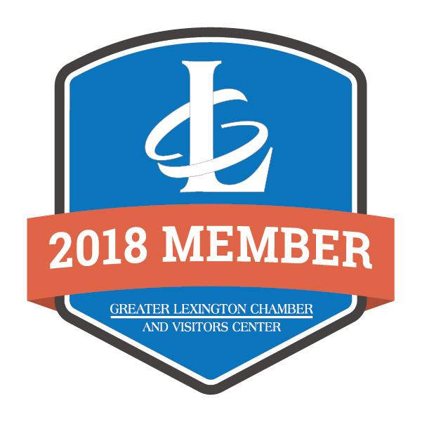 New Members To Meet: April 2018