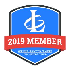 New Members To Meet: February 2019