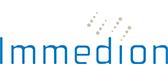Immedion, LLC