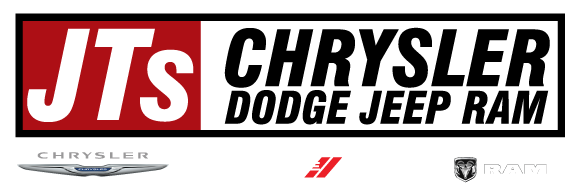 JT's Chrysler Dodge Jeep Ram
