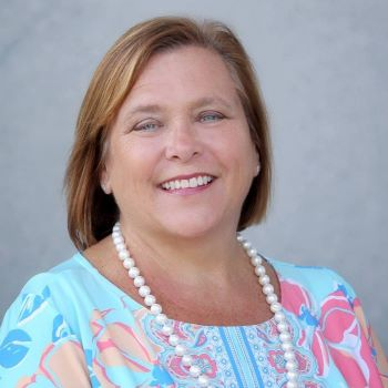 Lexington Town Councilmember becomes President of the National League of Cities