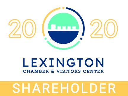 New Shareholders, New Business: January 2019