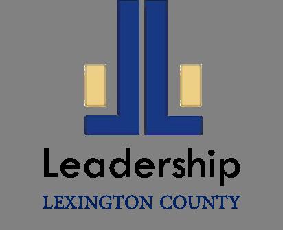 Leadership Lexington County, Inc.