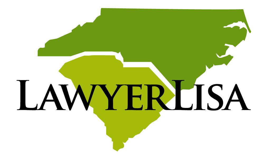 LawyerLisa, LLC